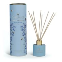 Mosney Mill English Bluebell Reed Diffuser
