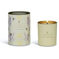 Mosney Mill English Lavender Large Candle