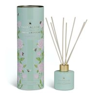 Mosney Mill English Rose Reed Diffuser