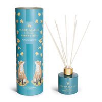 Mosney Mill - Autumn Leaves Reed Diffuser