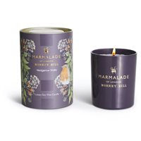 Mosney Mill - Hedgerow Walks Large Candle