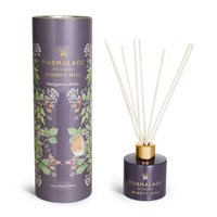 Mosney Mill - Hedgerow Walks Reed Diffuser
