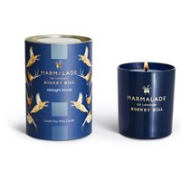 Mosney Mill - Midnight Woods Large Candle