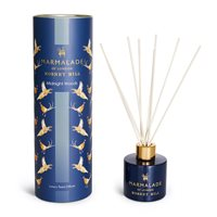 Mosney Mill - Midnight Woods Reed Diffuser